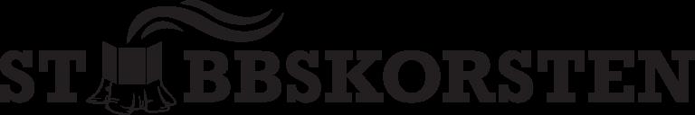 Stubbskorsten logotyp